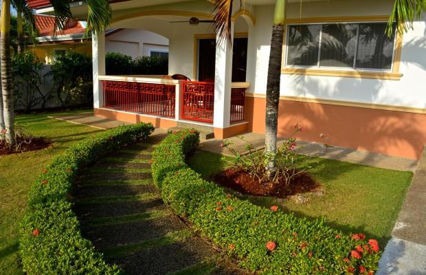 фотографии Olivia Resort Homes изображение №8
