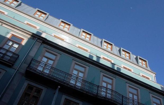 фотографии Eurostars Das Artes изображение №20