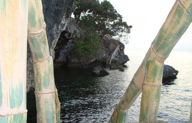 фотографии отеля Almira Diving Resort изображение №19