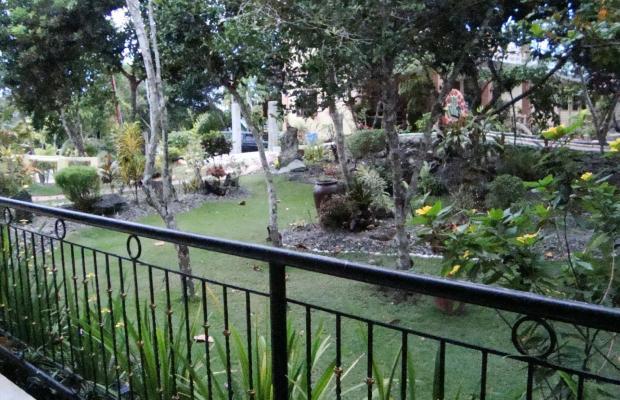 фото отеля Almira Diving Resort изображение №13