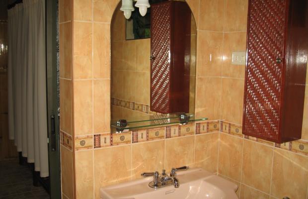 фото отеля Dream Native Resort изображение №53