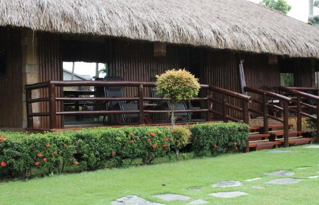 фото отеля Dream Native Resort изображение №49