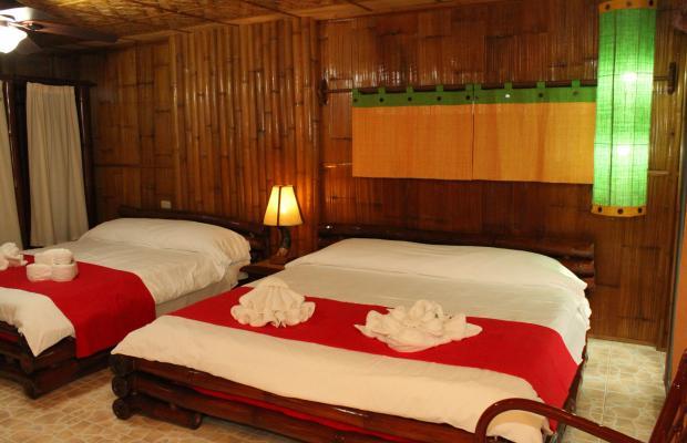 фото Dream Native Resort изображение №46