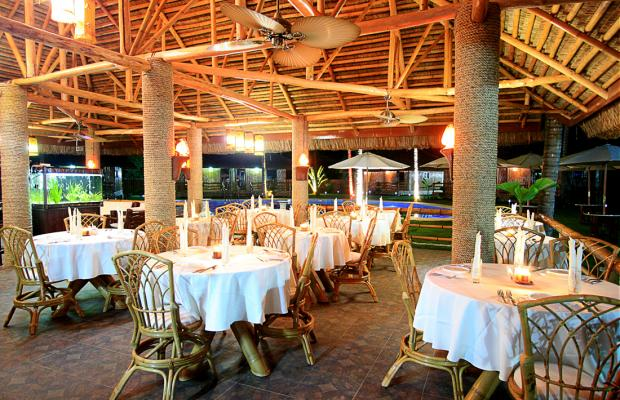 фотографии Dream Native Resort изображение №36