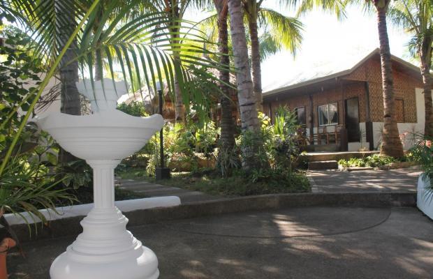 фото отеля Paragayo Resort изображение №13