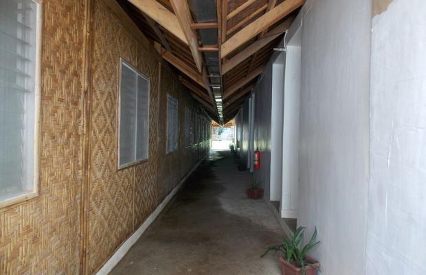 фотографии Dormitels Bohol изображение №4