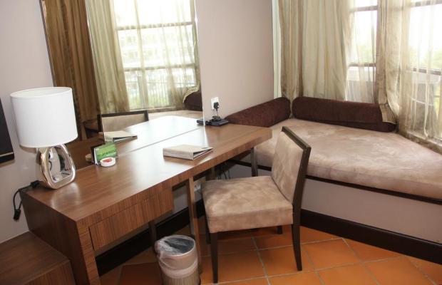 фото Thistle Port Dickson Resort изображение №26