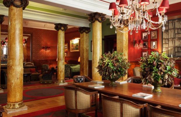 фото Grande Hotel Do Porto изображение №18