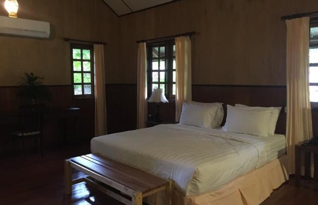фотографии Sepilok Nature Resort изображение №4