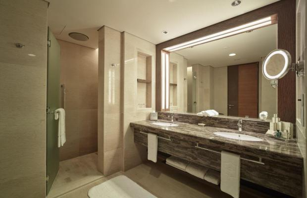 фотографии отеля Shangri-La's Rasa Ria Resort & Spa изображение №43