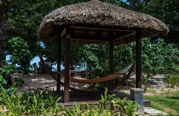 фотографии отеля The H Resort Beau Vallon Beach изображение №63