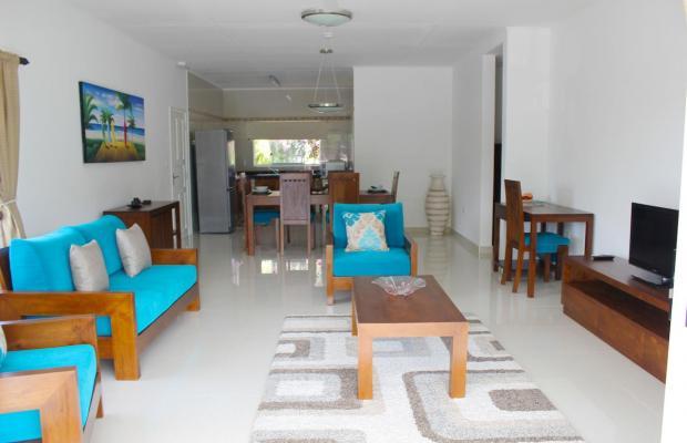 фото Casa Tara Villas изображение №22