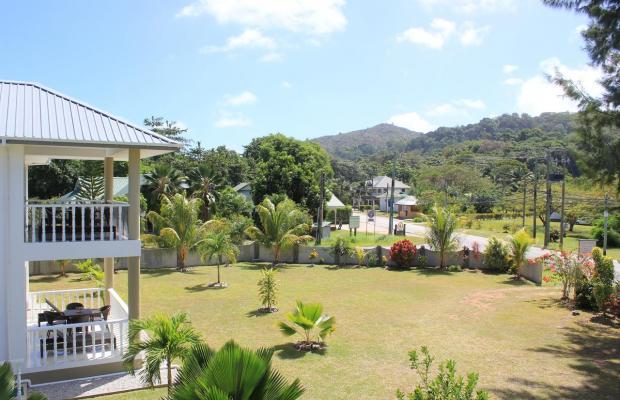 фото Casa Tara Villas изображение №10