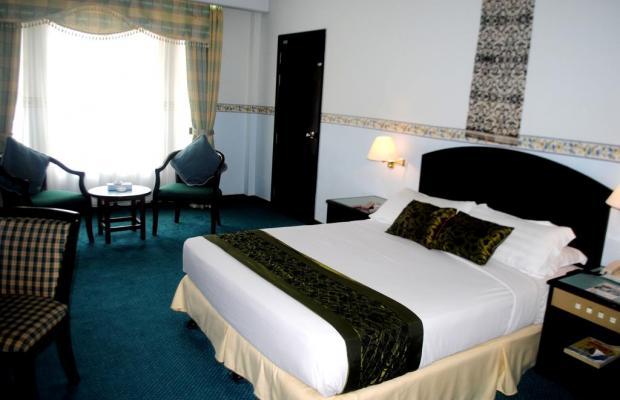 фото отеля Seri Malaysia Genting Highlands изображение №41