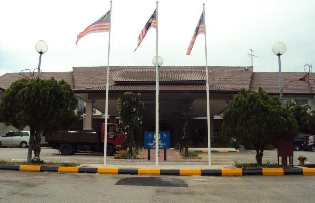 фотографии Seri Malaysia Port Dickson изображение №24