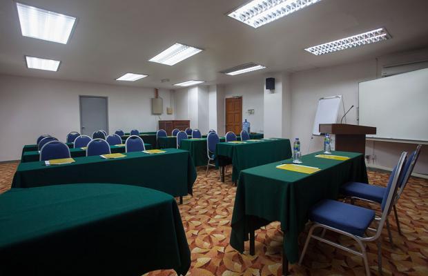 фотографии Seri Malaysia Port Dickson изображение №12