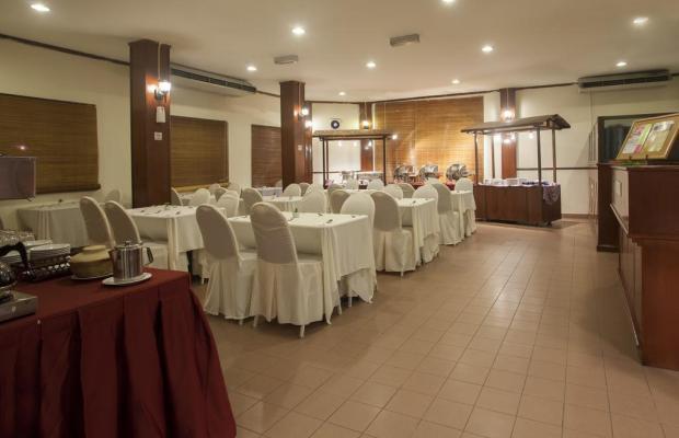 фотографии отеля Seri Malaysia Seremban изображение №15