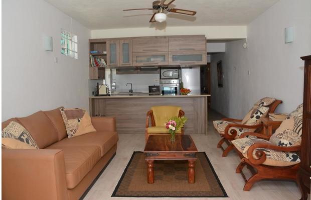 фото Thalassa Residence изображение №18