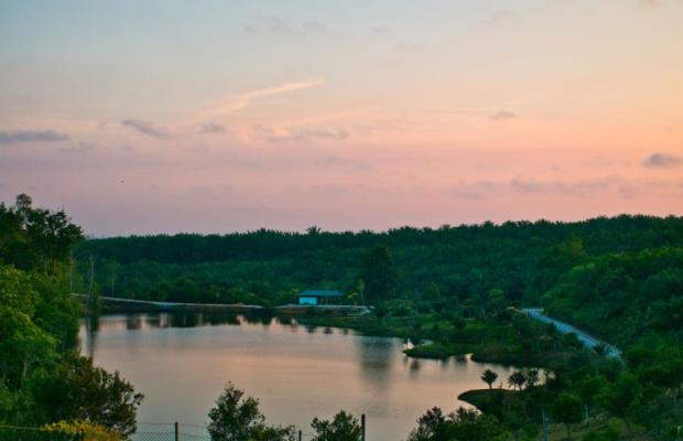 фотографии отеля Borneo Tropical Rainforest изображение №7