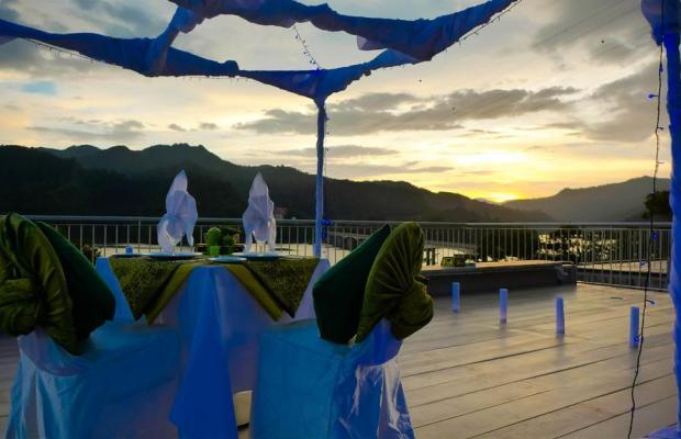 фото Belum Rainforest Resort изображение №6
