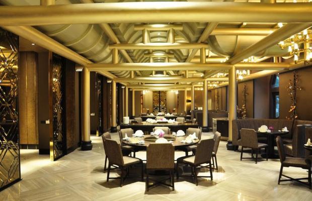 фото отеля Palace of the Golden Horses изображение №25