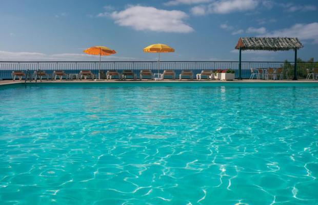 фото отеля Porto Santo Luamar изображение №21