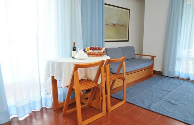 фото отеля Porto Santo Luamar изображение №9