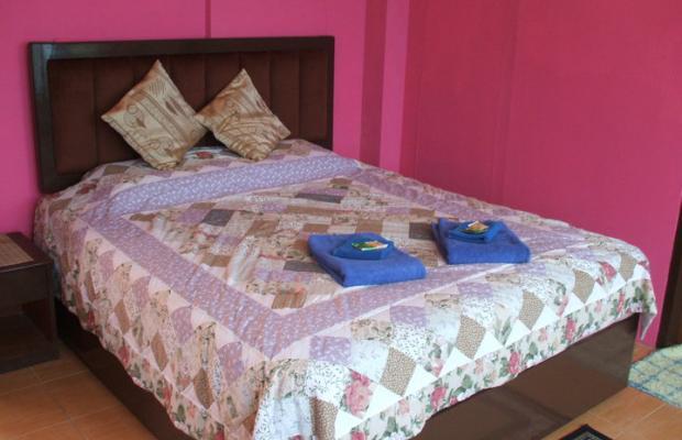 фото отеля Babura Seaview Resort изображение №17