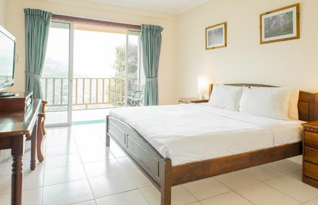 фото отеля Celyn Resort Kinabalu изображение №13