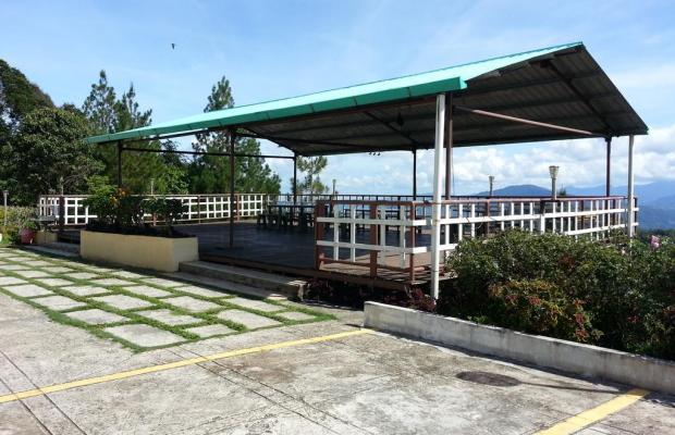 фото отеля Celyn Resort Kinabalu изображение №9