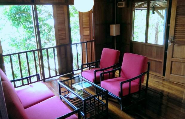 фотографии Bagus Place Retreat изображение №20