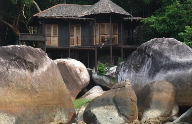 фото отеля Bagus Place Retreat изображение №9
