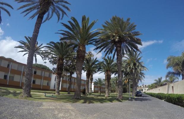 фото Hotel Porto Santo & Spa изображение №22