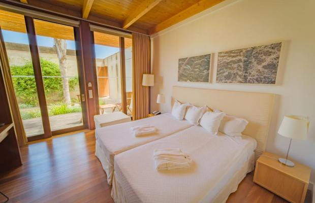 фото Hotel Porto Santo & Spa изображение №18