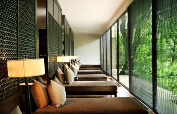 фото The Club Saujana Resort изображение №22