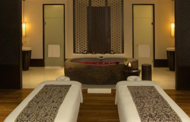 фото отеля The Club Saujana Resort изображение №21