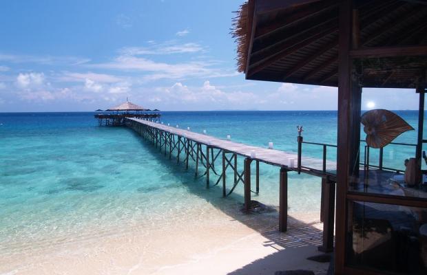 фото отеля Japamala Resort изображение №37