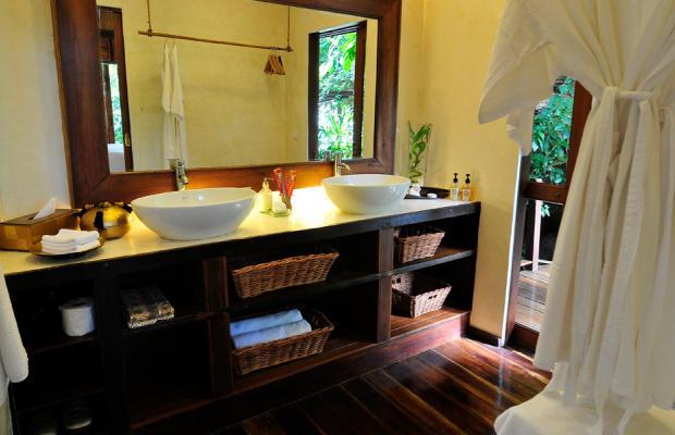 фотографии отеля Japamala Resort изображение №23