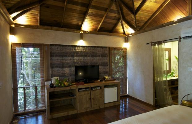 фото Japamala Resort изображение №18