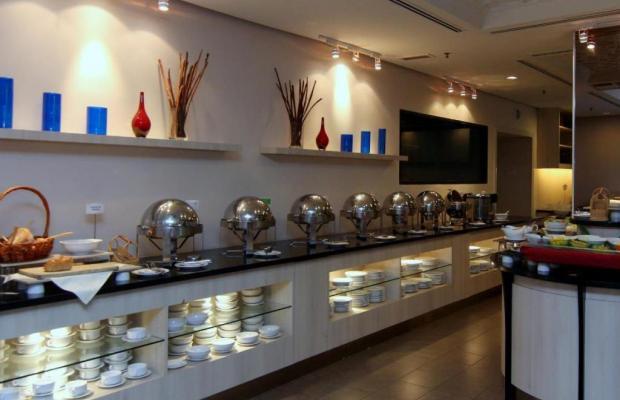 фотографии отеля Sri Petaling изображение №35