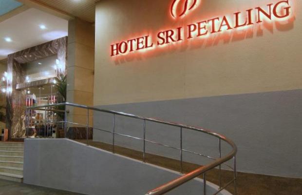 фото отеля Sri Petaling изображение №29