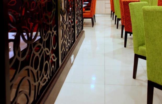 фотографии Sri Petaling изображение №20
