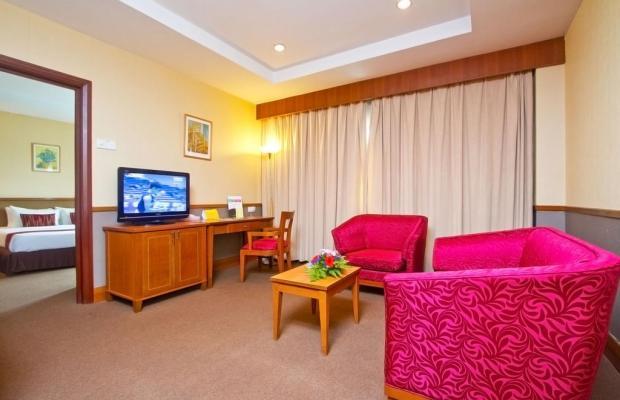 фотографии Sri Petaling изображение №12