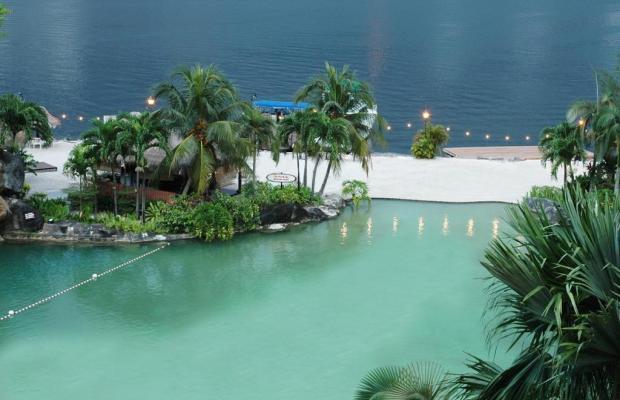 фото отеля Philea Mines Beach Resort изображение №41