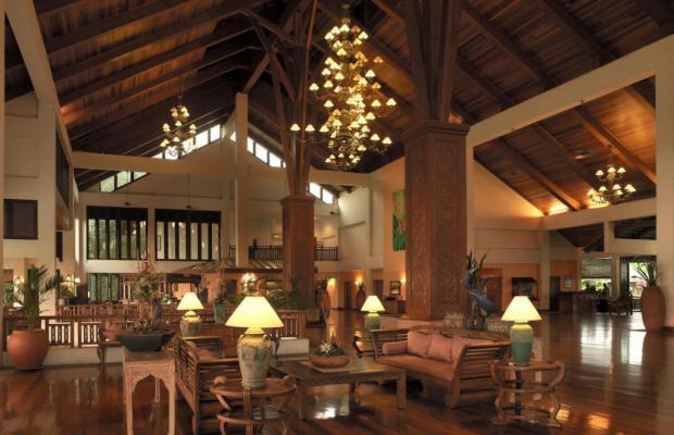 фото отеля Philea Mines Beach Resort изображение №37