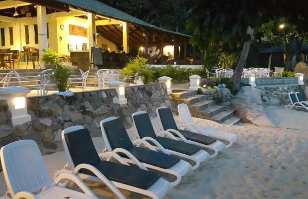 фото Minang Cove изображение №10