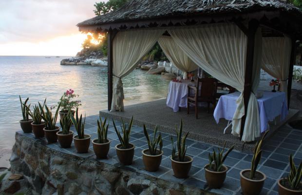 фотографии Minang Cove изображение №4