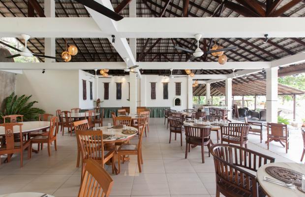 фотографии отеля Minang Cove изображение №3