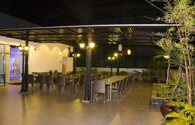 фотографии StarPoints Kuala Lumpur изображение №24