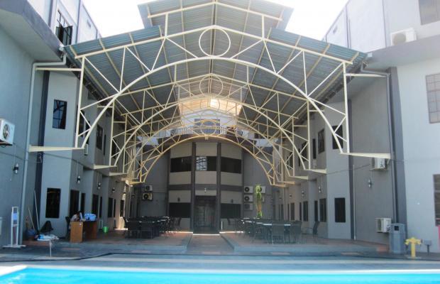 фото Best Star Resort изображение №26